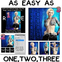 easy123.jpg
