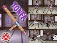 BUJUTSUKAN-TONFA-PROMO-2.jpg