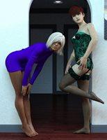 Promo-Budoir-Love-For-G8F-Main-Colored-Promo.jpg