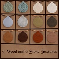 DubTH_Celtic_Jewelry_Wood_and_Stone_Promo_1.jpg