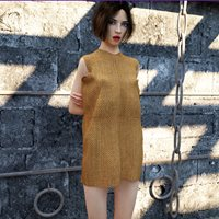 dForce-Burlap-clothing7.jpg
