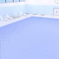 DubTH_Moder_Pool_Promo3.jpg