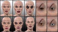 VampireBride_makeup_eyes.jpg