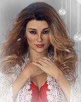 vyknatalia_Image-03.jpg