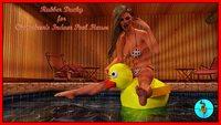 Duck_Promo2.jpg