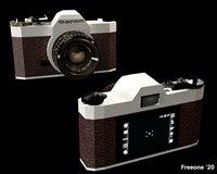 Still-Camera-Pop-1-CGB.jpg