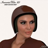 SAS3D_IT29-HOC-Suit-P3min.jpg