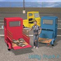 richabri_UtilityTruck-II_Pic5.jpg