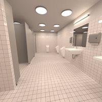DubTH_Public_Toilet_Promo01.jpg