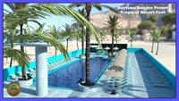 Tropical-Resort-Pool.jpg