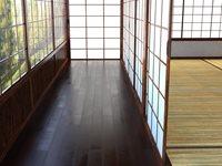 DubTH_Japanese_Room_Promo03.jpg