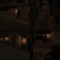 DubTH_Medieval_Street_Promo_8.jpg