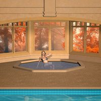 richabri_New_Indoor_Pool_Pic3.jpg