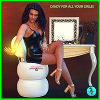 Candy-Promo-3.jpg