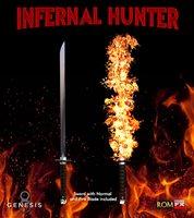 Infernal-Hunter-800x900-05.jpg