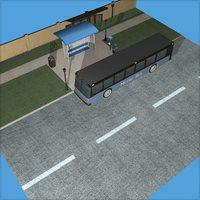 richabri_Bus_Stop_Pic6.jpg