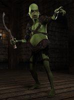 humbug-goblin-01.jpg