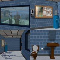 richabri_I-Room_Pic3.jpg