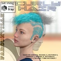 frcCurlyHair201612283.jpg