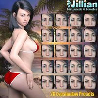 3dl_Jillian_G8F_004.jpg