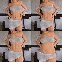 DubTH_Medieval_Underwear_Promo7.jpg