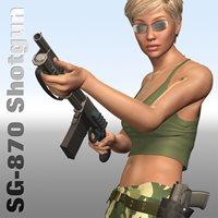 richabri_SG-870_Shotgun_Pic5.jpg