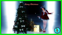 Christmas_Freebie_Promo2.jpg