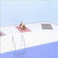DubTH_Moder_Pool_Promo5.jpg