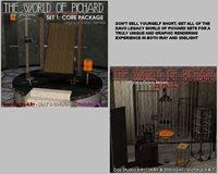 WOP_Set3_popupCGB0646jpg