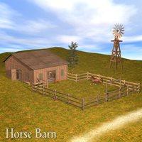 richabri_HorseBarn_Pic2.jpg