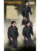Gentleman_Promo3-700x900.jpg
