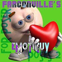 frc_EmotiguyPoses2201509295.jpg