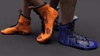 VunterSlaush_SneakersG3M_API_1.jpg