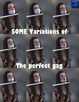 variations-R.jpg
