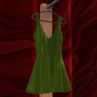 KTdids-That-Little-Dress-on-a-Hanger-00.jpg