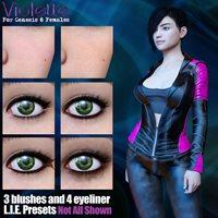 3dl_Violette_G8F_003.jpg