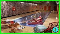 CGB_Indoor-Pool-Promo5.jpg