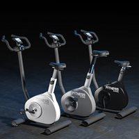 Exercise_Bike_5.jpg