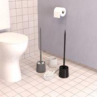 DubTH_Toiletbrush_Promo_01.jpg