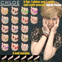 3dl_Chloe_G8F_005.jpg