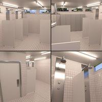 DubTH_Public_Toilet_Shower_Extension_Promo01.jpg