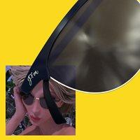 JFons_Promo_Detail.jpg
