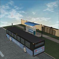richabri_Bus_Stop_Pic4.jpg