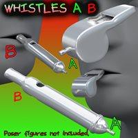 WhistlesFeatured.jpg