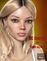 popup_07CG.jpg