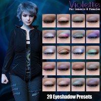 3dl_Violette_G8F_004.jpg