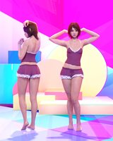 vykaichi_Image06.jpg