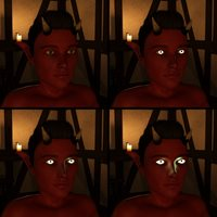 DubTH_Little_Devil_Promo_03.jpg