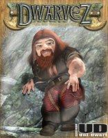 DwarvezPromo3-700x900.jpg