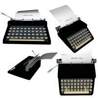 Typewriter_S1.jpg